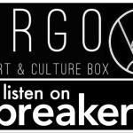Virgo Radio Spreaker